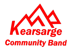 Kearsarge Community Band