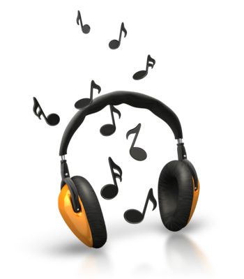 music_notes_headphones_400_clr_5189