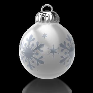 christmas_ornament_400_clr_7129