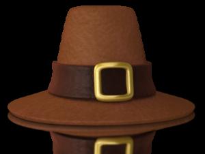 pilgrim_hat_400_clr_9887